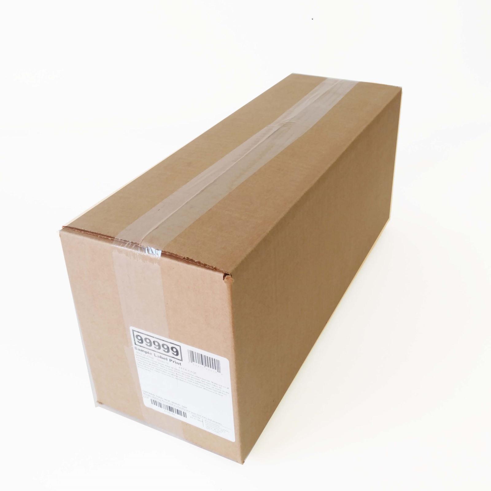 Open master case product image